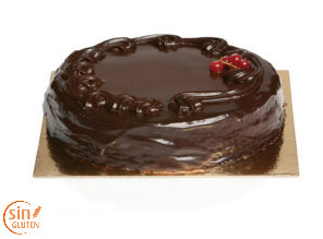 tarta_sacher_hambrolunch