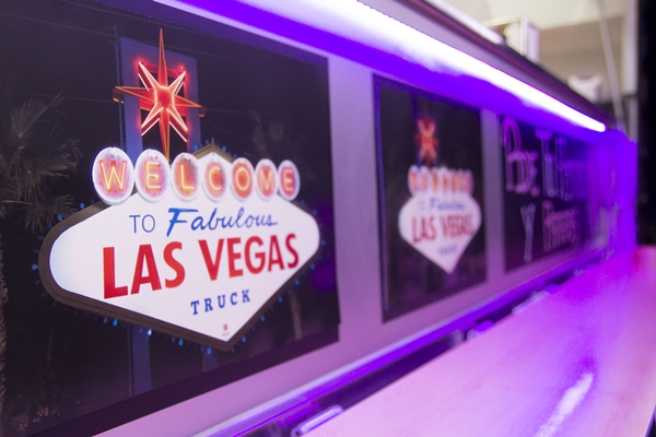 Las Vegas Truck - Azurmendi_welcome_to_fabulous_food_truck