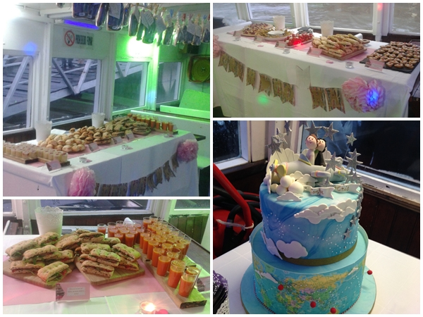 nuevo_catering_barco