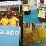 carrito_helados_summer_party